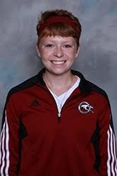 Haley Baughman - Cross Country - UIndy Athletics