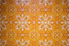 Image Seamless Floor Design Texture And Vintage Floor Pattern Texture Textures For Photoshop Shutterstock Floor Design Texture