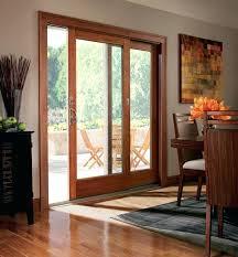 anderson sliding screen door windows and doors sliding screen door windows renewal by window s doors