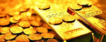 Dubai Gold Rate Todays Price Of 24 22 21 18 Carat Gold