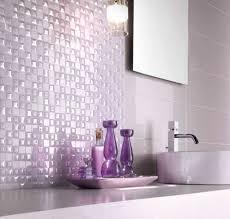 bathroom space purple bathroom mosaic indoor mosaic tile bathroom ideas and fascinating purple