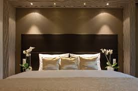 home interior lighting design ideas. Perfect Design For Interior Lighting 17. «« Home Ideas
