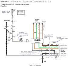 craftmade wiring diagram wiring diagram schematics • craftmade fan wiring diagram simple wiring diagrams rh 3 20 2 zahnaerztin carstens de residential electrical wiring diagrams craftmade ceiling fan wiring