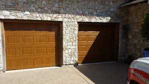 garage doors installedGarage Door Repairs  Garage Door Openers  Garage Door