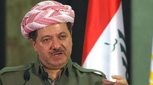 Kuzey Irak'ta bağımsızlığın ayak sesleri - fft99_mf4385024
