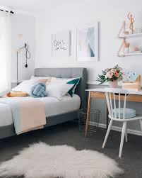 Small Picture 25 best Teen girl bedrooms ideas on Pinterest Teen girl rooms