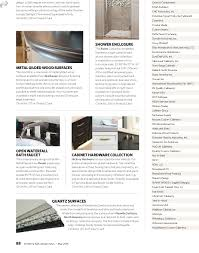 Kitchen And Bath Design News News Resources Hanwha Surfaces