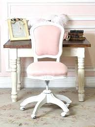 girly office. Girly Office Chair S Chairs .
