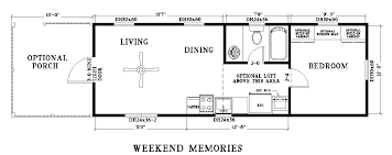 small house plans under 400 sq ft 500 square feet stuning tiny floor september 2016 oak leaf