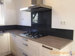 Keuken Behang Afwasbaar Nineplentydownload