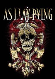 best as i lay dying ideas classic books books  as i lay dying by bazzier studio via behance