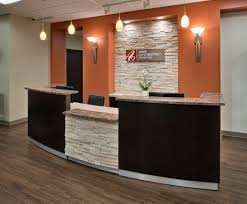 dental office front desk design cool. See Barbara Wright\u0027s Optometrist Office Design Portfolio. You Can Check Out The Great Looking Layouts And Get Past Customer Testimonials. Dental Front Desk Cool