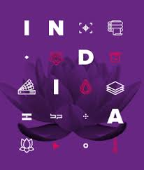 Apsom Infotex to launch 3D wallpaper printing technology in India ...