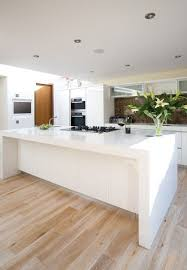 Perfect Modern Hardwood Floor Designs 25 White Oak Flooring Ideas On Pinterest Innovation Design