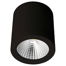 surface mounted lights31