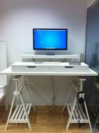 um size of furniture magnificent over desk storage shelves desk shelf riser dormco desk hutch