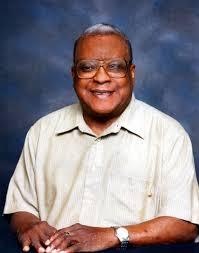 Ernest Johnson Obituary - Hamilton, ON
