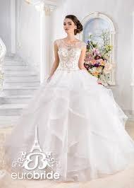 wedding dresses custom made in elegant european style eurobride Wedding Dresses Pretoria Wedding Dresses Pretoria #32 wedding dresses pretoria east