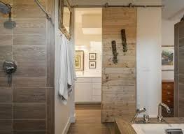 bathroomwinsome rustic master bedroom designs industrial decor. Modern Rustic Bathroom Design TEDX Decors : The Awesome Of Bathroomwinsome Master Bedroom Designs Industrial Decor