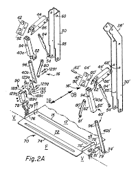ricon s series wiring diagram ricon wiring diagram collections patent ep0955029b1 wheelchair lift for vehicles google patents
