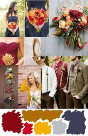 Best 25+ Picture color schemes ideas on Pinterest | Family photo ...