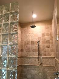shower can light great best recessed lighting installations images on in led shower recessed light designs shower can light