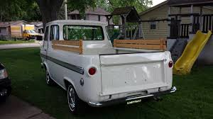 ford econoline pickup truck for janesville wisconsin 1965 janesville wi back