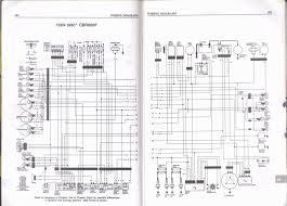 2004 cbr600rr wiring diagram wiring diagram basic cbr 600rr wiring diagram manual e bookhonda cbr600rr wiring diagram wiring diagram databasehonda cbr wiring diagram