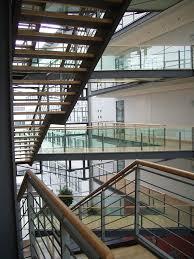 Darf es eine wendeltreppe sein? Treppen Haus Treppe Foto Bild Architektur Treppen Und Treppenhauser Architektonische Details Bilder Auf Fotocommunity