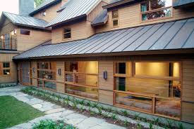 metal roofing s metal roofing ontario oregon simple corrugated metal roofing