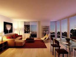 apartment living room decorating ideas pictures. Download Design Small Living Room Home Resolution Apartment Decorating Ideas Pictures