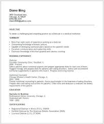 The Perfect Resume Examples Custom Google Resume Example Google Resume Sample Best Ideas About Sample
