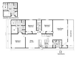 the wilmington floor plan