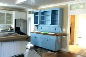 beadboard kitchen walls kitchen walls painted bead board bathrooms with cabinets white kitchen walls painted beadboard beadboard kitchen walls