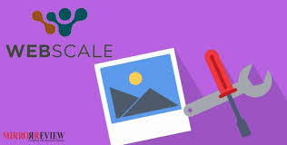 Webscale Launches Cloud Image Manager Mirror Review