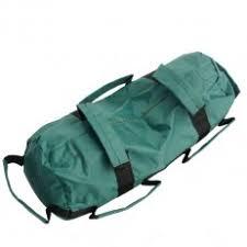 <b>Sandbag</b> можно купить недорого у нас