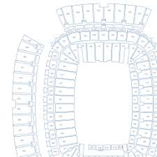 Black Panther Seating Chart 37 Detailed Heinz Field Pitt Panthers Seating Chart