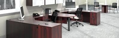small white corner office. Small White Computer Desks Desk With Hutch Table Corner Office Black E