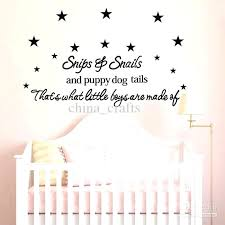 baby nursery decals baby nursery wall art new listing baby room wall stickers room wall decor baby nursery decals baby wall