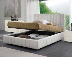 Purchasing a Platform Bed Frame