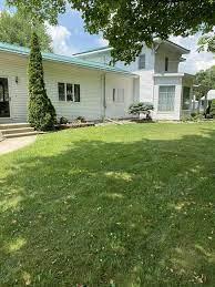 3100 s bollinger rd, carson city, mi 48811. 414 S Division St Carson City Mi 48811 Home For Sale Mls 59021021704 Real Estate One