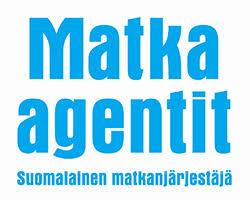 Välimatkat ja Reittihaku Suomi, Eurooppa, Maailmalla