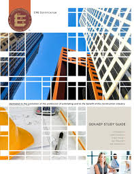 Introduction To Engineering Design Study Guide Gekaep By American Society Of Professional Estimators Issuu