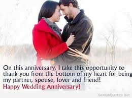 242 best happy anniversary! images on pinterest happy Wedding Anniversary Greetings Quotes For Husband wedding anniversary greetings from husband to wife with quotes & pictures Words to Husband On Anniversary