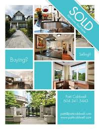 home for sale marketing flyers and hand outs 1000 images about real estate flyers on pinterest real estate