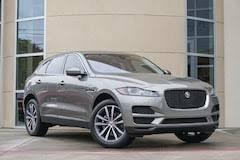 new jaguar 2018. perfect jaguar new 2018 jaguar fpace 20d prestige suv j18065 in austin tx inside new jaguar