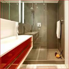 Badezimmer Betonoptik Inspirierend Theresultbd Architektur Bad
