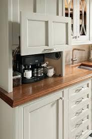 custom kitchen cabinets mesa vs stock cost