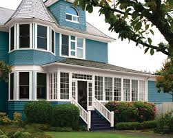 Best Paint For Home Exterior The Best Exterior Paint Colors Get - Best paint for home exterior