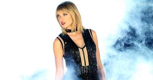 Taylor Swift: When Will She Release New Music in 2017? | Time